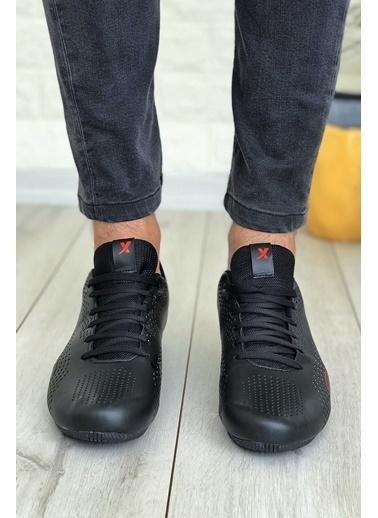 POLO1988 Sneakers Gümüş